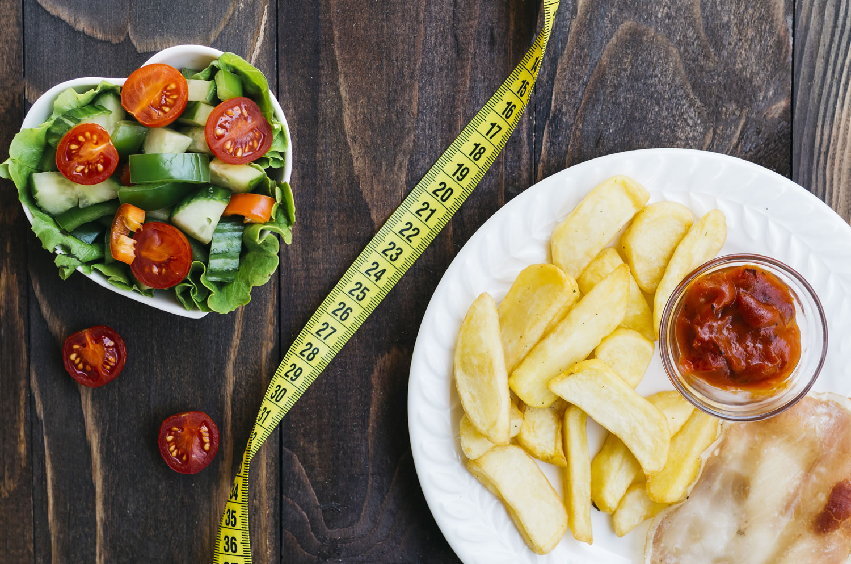 Dietista Nutricionista en Soria: CURSO: RECETAS DE VERANO. ENSALADAS Y HELADOS SALUDABLES I