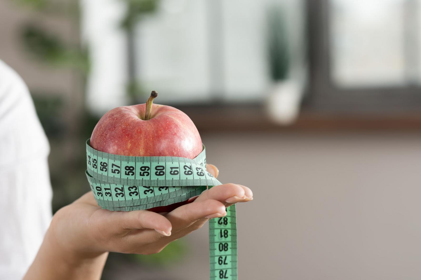 Dietista Nutricionista en Soria: Nutrición clínica