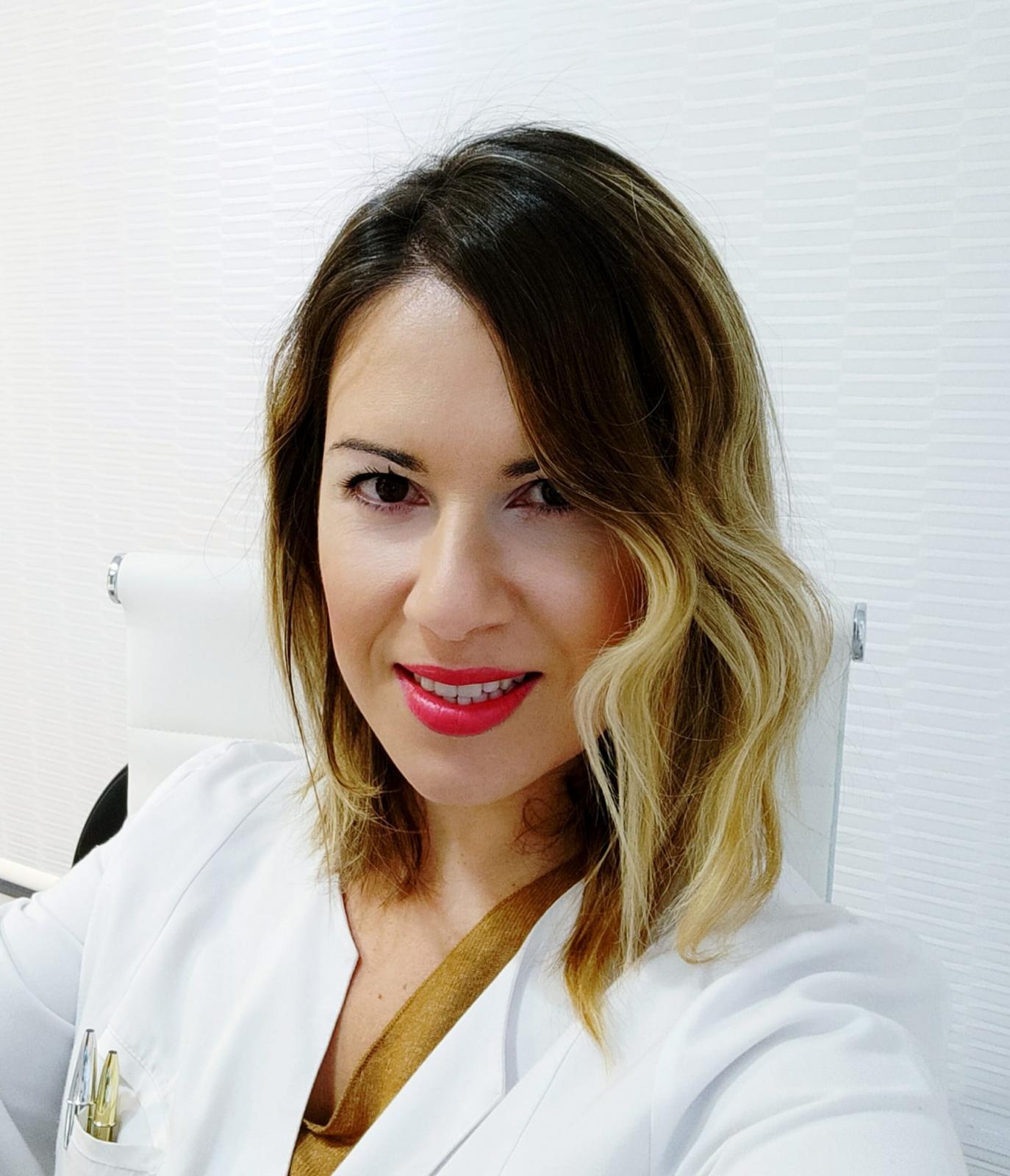 Dietista Nutricionista en Soria: QUIÉNES SOMOS